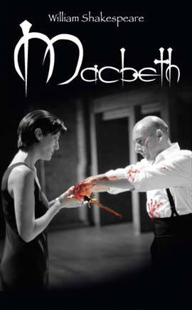 Macbethposter