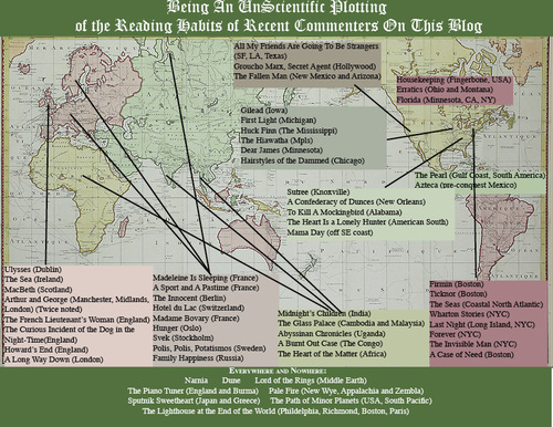 Readingmap_1